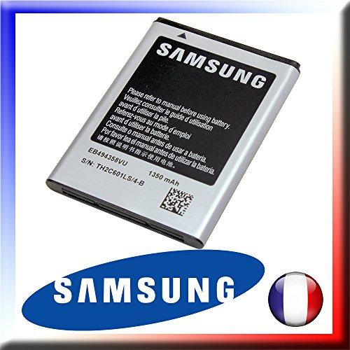 batterie-originale-eb494358vu-samsung-gt-s5839i-galaxy-ace-100-originale