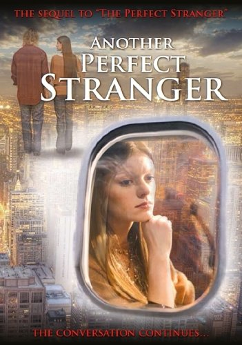 another-perfect-stranger-2007-region-2-import