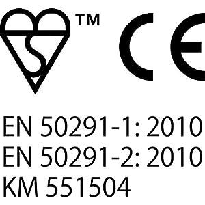 Fireangel-CO-9B-Basic-LED-Carbon-Monoxide-Alarm