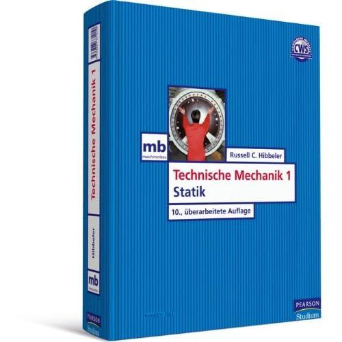 Pdf Download Technische Mechanik 1 Statik Kostenlos Der Vollstandigste Online Buchleseplatz 53