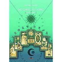 Des cartes aux astres (tarot-astro)