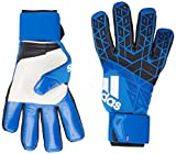 adidas Children's Ace Trans Pro Goalkeeper Gloves