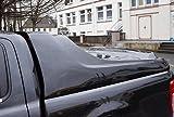 Element Hardtop Laderaumabdeckung Pickup Zubehör Fullbox