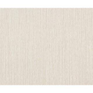 Dutch Wallcoverings 7348-0 Wallpaper Basic Beige