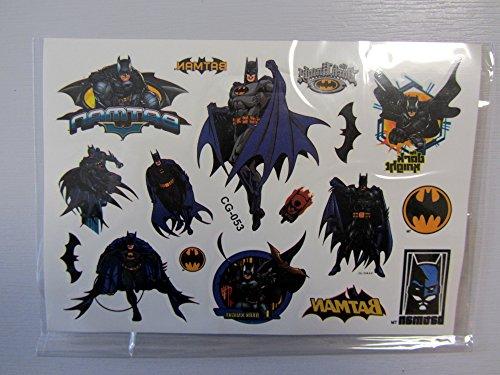batman-shihan-tatuaggi-movie-movie-supereroi-union-bambino-flash-tatuaggio-adesivo-impermeabile-tatu