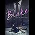 Taming Blake: Book One: Blake's Room