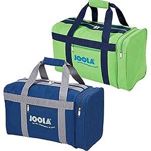 Joola TT-Tasche Toba