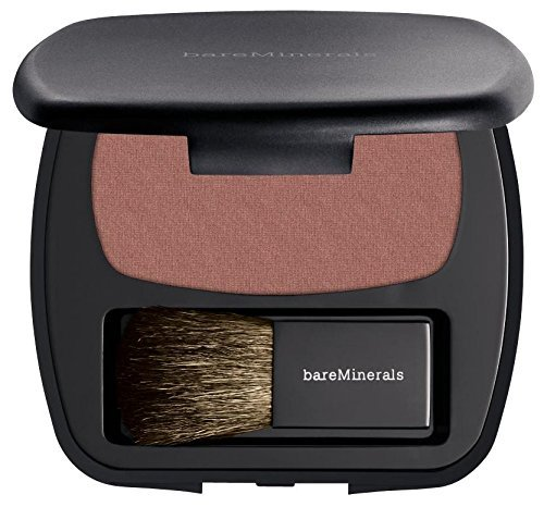 bareminerals-readytm-blush-the-indecent-proposal-by-bare-escentuals