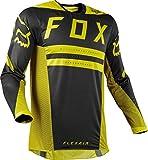 Fox Jersey Flexair Preest