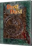 Jeux de Rôles Vampire : La Mascarade. Edition 20ème anniversaire Dust to Dust