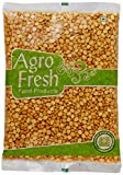 #8: Agro Fresh  Regular Channa Dal, 500g