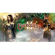 EverQuest II [PC Download]