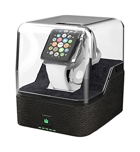 trident-valet-dual-charging-pedestal-for-apple-watch