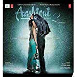 #5: Aashiqui 2