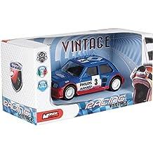 Mondo Toys Renault Racing Vintage 1 / 43