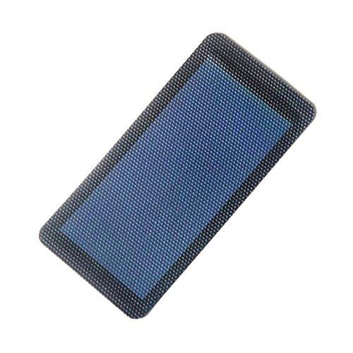 Ju-sheng 1 Watt 1.5V Flexible Solarzelle Amorphe Silizium DIY Faltbare Solarpanel Solar Ladegerät Für Telefon !