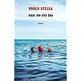 Paolo Stella (Autore) (7)Disponibile da: 10 luglio 2018 Acquista:  EUR 17,00  EUR 14,45 7 nuovo e usato da EUR 14,45