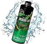 MICROBE-LIFT Plants N – Flüssiger Stickstoff Dünger für Aquarium Pflanzen, hochkonzentriert, 473ml