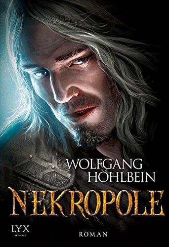 erblichen - Nekropole (Andrej und Abu Dun, Band 15) ()