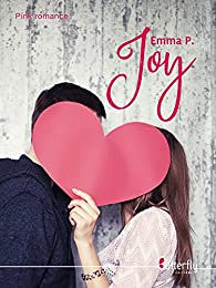 Joy par Emma P.