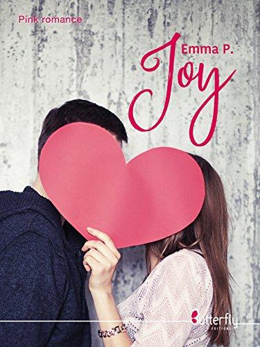 Joy par [P., Emma]
