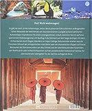 Secret Places - 100 Traumreiseziele der Welt, die man gesehen haben muss - Die wahren Hidden Places - Mit echten Geheimtipps zu den besten versteckten Reisezielen der Welt für unvergessliche Traumreisen - Jochen Müssig