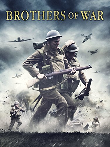 brothers-of-war