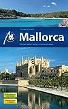 Mallorca: Reisehandbuch mit vielen praktischen Tipps. - Thomas Schröder