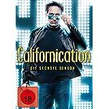 Californication - Die sechste Season