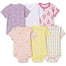 42d00a16b Care 550203 - Body Shaping Bebé-Niñas