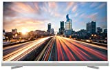 Grundig 55 VLX 8580 WL 140 cm (55 Zoll) Fernseher (Ultra-HD, Triple Tuner, 3D, Smart TV)