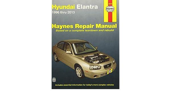 2013 subaru impreza repair manual