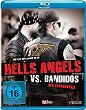 Hells Angels vs. Bandidos kostenlos online stream