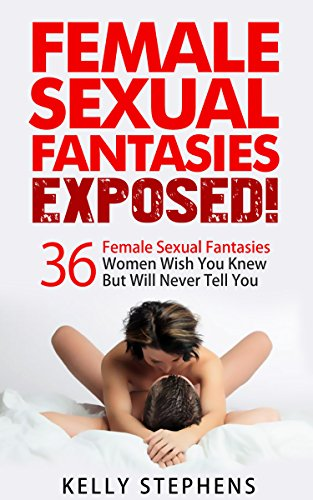 sex fantasy Female