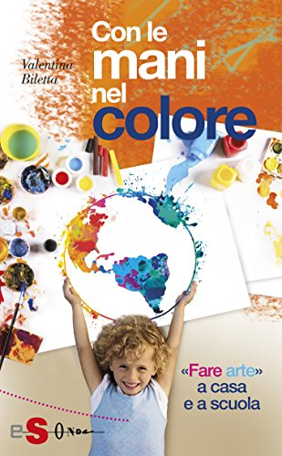 con-le-mani-nel-colore-fare-arte-a-casa-e-a-scuola
