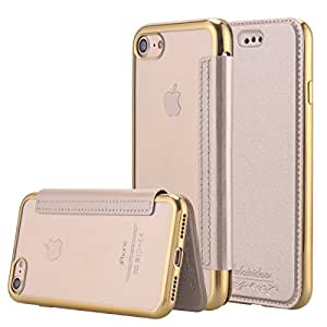 amazon ladegerät iphone 8