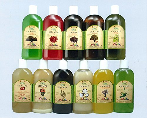 champu-natural-de-arbol-del-te-250-ml