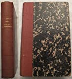 Telecharger Livres Fleurs du Printemps Reccueil en un volume d ouvrages les annees 1860 70 (PDF,EPUB,MOBI) gratuits en Francaise