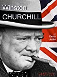 Image de Winston Churchill