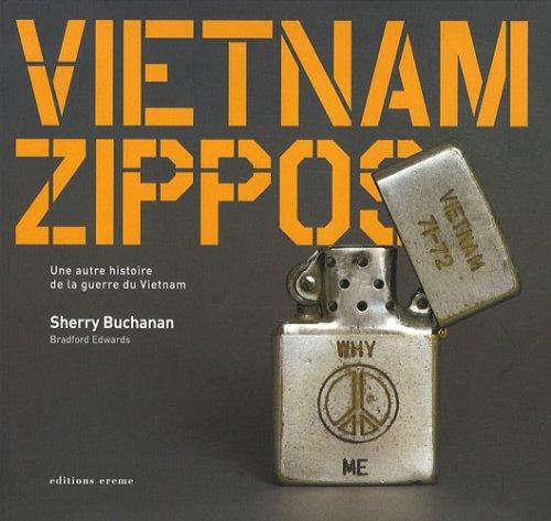 vietnam-zippos-une-autre-histoire-de-la-guerre-du-vietnam