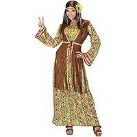 Amazon.it  costume taglie forti - Donna   Adulti   Costumi  Giochi e ... 89b79bf3438