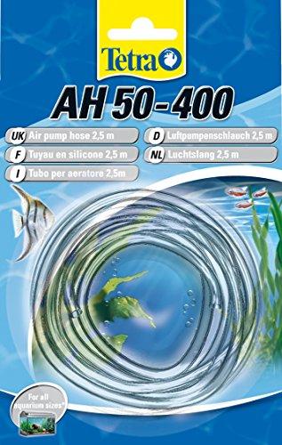Tetratec AH 50-400 Luftpumpenschlauch