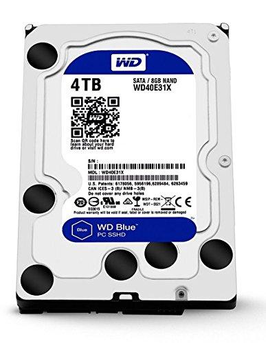 western-digital-wd40e31x-4-tb-hybrid-hard-drive-blue