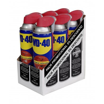 wd40-pack-6-uds-lubricante-multiusos-500ml-doble-accin