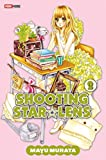 SHOOTING STAR LENS T02 (PAN.SHOJO)
