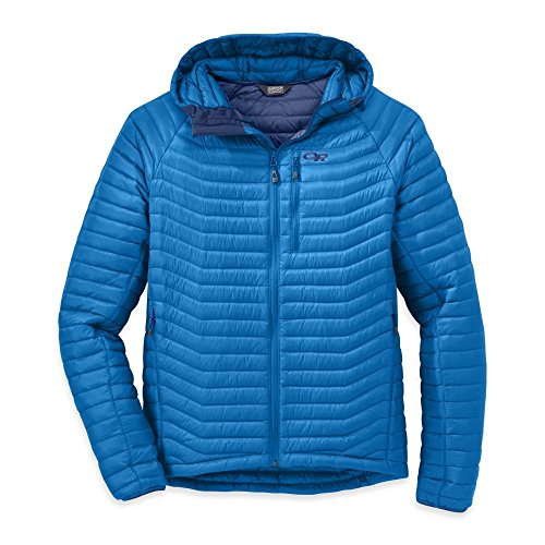 outdoor-research-mens-verismo-hooded-jacket-glacier-x-large