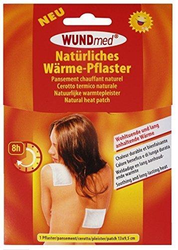 50-stuck-wundmed-warmepflaster-13-cm-x-95-cm-alle-einzeln-verpackt