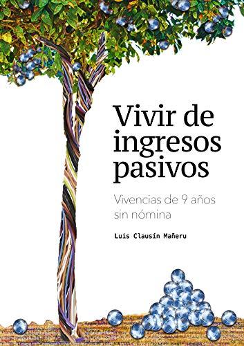 Libro vivir de ingresos pasivos