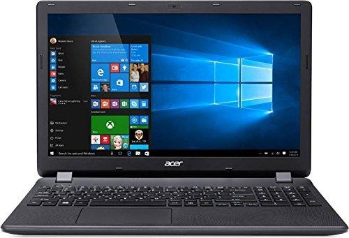 Acer Aspire ES1-572 UN.GKQSI.003 15.6-inch Laptop (6th Gen Core i3-6006U/4GB/500GB/Linux/Integrated...