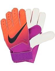 Nike GK JR MATCH FA16Handschuhe für Kinder